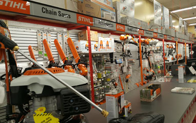 Stihl Power Tools Accessories Woodbridge VA