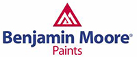 Benjamin Moore Paints Woodbridge VA