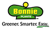 Bonnie Plants Woodbridge VA