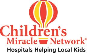 Childrens Miracle Network Ace Hardware Northern VA